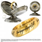 Anello del potere lord of the rings Euro 75,00