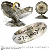 Unico anello lord of the rings Euro 75,00